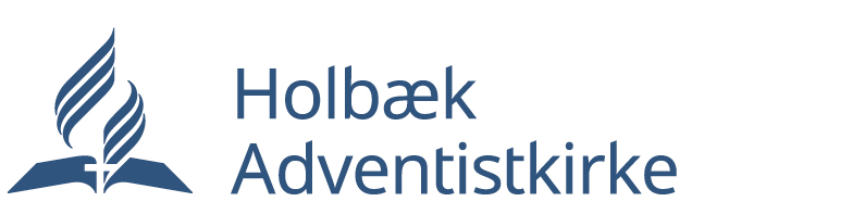 Holbæk Adventistkirke